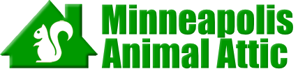 Minneapolis Animal Attic